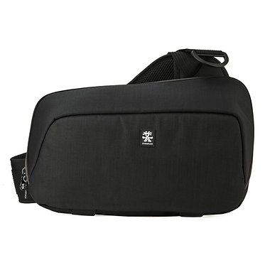 Crumpler Quick Escape Sling L