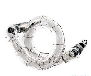 Phottix Lâmpada Flash para PPL-400