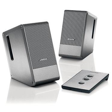 Bose Computer Musicmonitor
