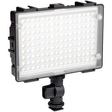 Kaiser Iluminador LED StarCluster 3280