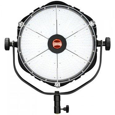 Rotolight Iluminador LED ANova V2 Solo