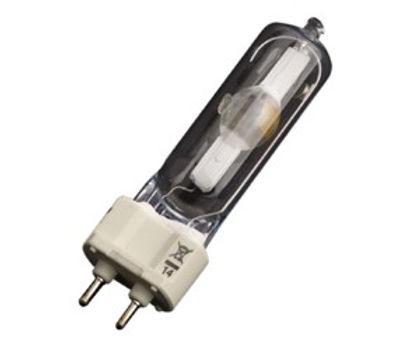 Hensel Lâmpada Iodetos Metálicos 150w p-C Light D