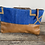 Thumbnail: CLUTCH BAG
