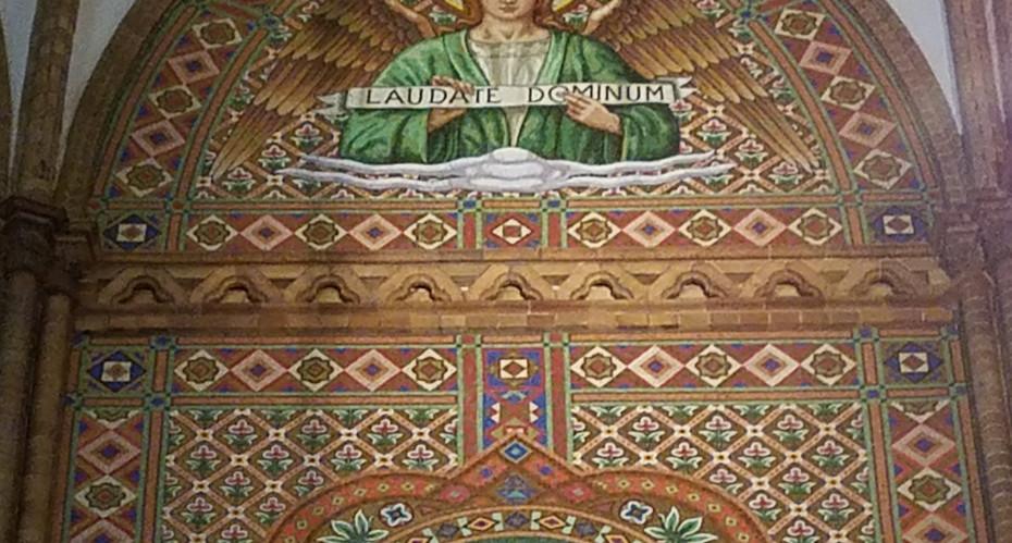 Mosaic Agnus Dei Pilsen.jpg