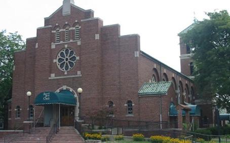 Michigan Church to be Demolished for Self-Storage Facility