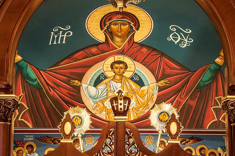 AnnunciationHG.jpg