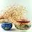 Thumbnail: Keramik Aschenbecher