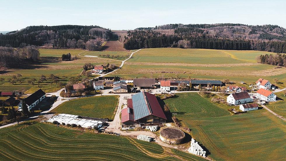 Luftbild6.jpg