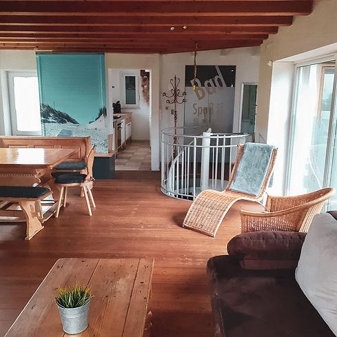 Wohnzimmer Silberdistel2.jpg