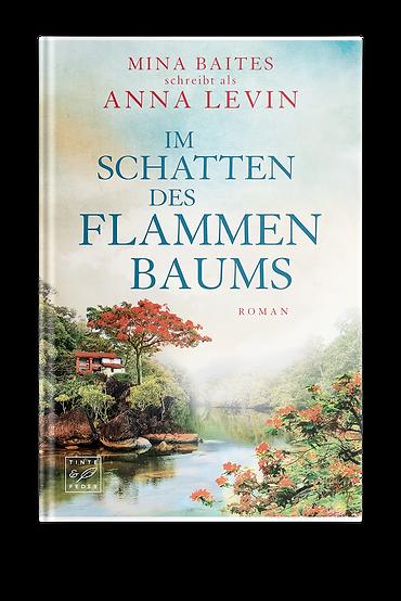 flammenbaum_mockup1.png