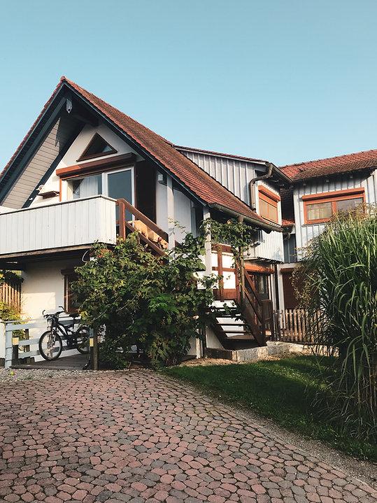 Ferienhaus alt 4.jpg