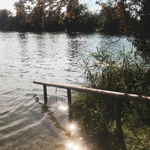Hoßkircher See 4.jpg