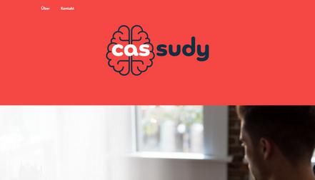 Cassudy - Softwarelösung für Rekrutierung