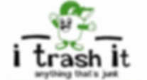 junk, trash, waste and rubbish removal servicing in Barrie, Innisfil, Orillia, Alliston, Angus, Essa, Thornton, Collingwood, Wasaga Beach and Midland