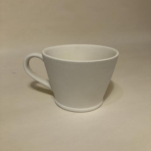 Cone Mugs - 7cm (h) - 3 sizes