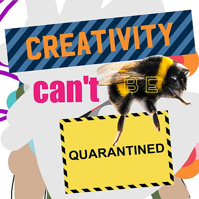 Creativity website image.jpg