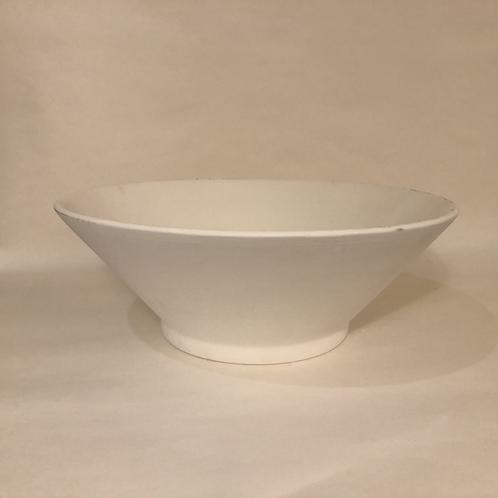 Fruit Bowl - 31cm (diam) 11cm (h)