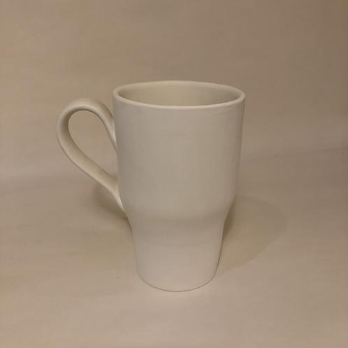 Travel Mug - 14.5cm (h)