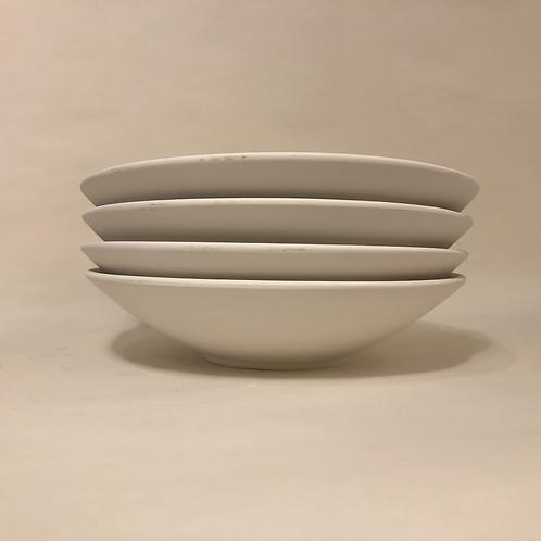 Pasta Bowl - 24cm (diam) 6cm (h)