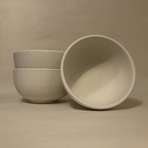Classic Cereal Bowl - 13.5cm (diam) 7cm (h)