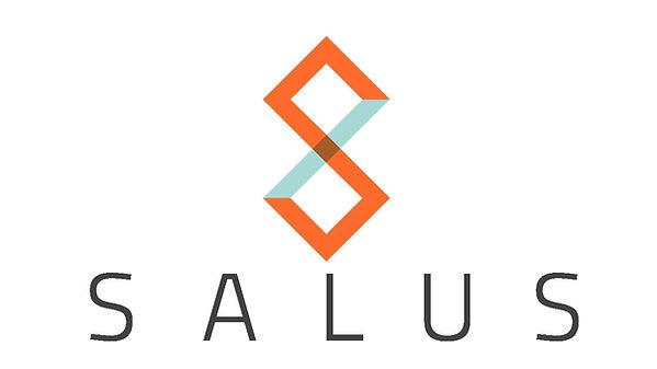 Salus logo 2.jpg