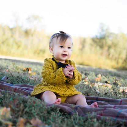 baby-wearing-yellow-crochet-long-sleeve-