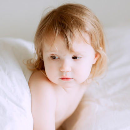 close-up-photo-of-baby-3933095.jpg