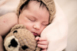 sleeping-baby-2168845.jpg