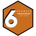 Copy of 6degrees.new.png