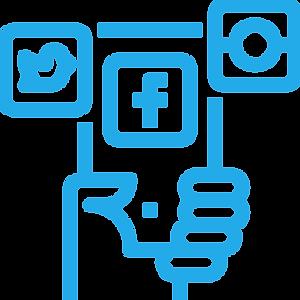 social-media (3).png