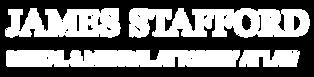 james.stafford.logo.DM.png