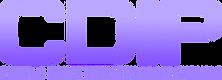 cdip logo.png