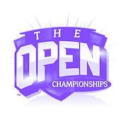 The ope series logo.jpg