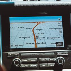 MK's Customs Navigation