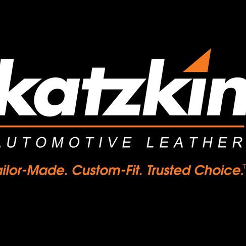 2019 Katzskin Leather Available now!