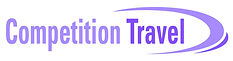 Competition Travel logo.jpg