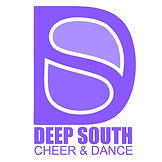 Deep South Spirit Logo.jpg
