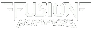 Fusion Bumpers