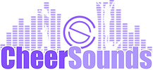 cheer sounds logo.png