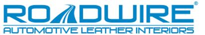 Roadwire Leather