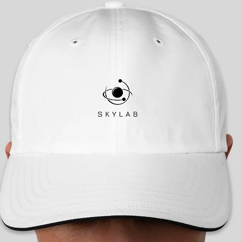 Skylab Hat
