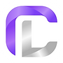 cheer-app-store-icon.png