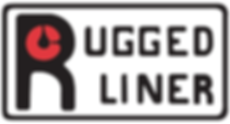 Rugged Liner