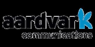 aardvark_logo_hi.rez.png