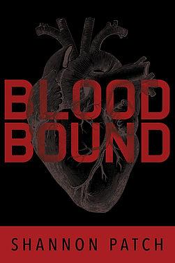 1120-BLOODBOUND-Cover_R02-Lrg (1).jpg