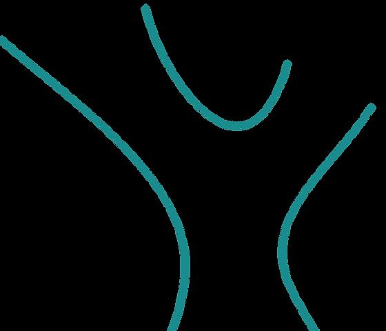 WBA logo_bez textu.png