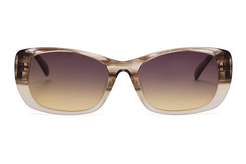 Mohlee M03 Sunglasses