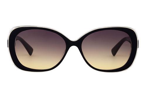 Cecelia L23 Sunglasses