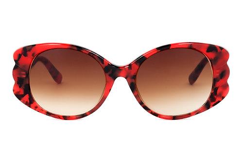 Norma M217 Sunglasses