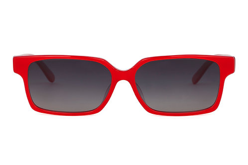 Michael C137 Sunglasses